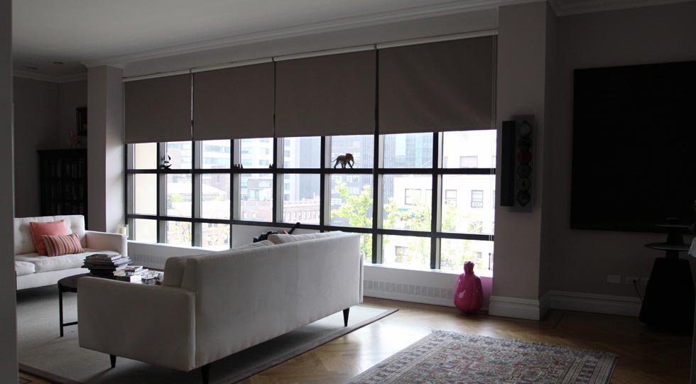 282-blackout-roller-shades