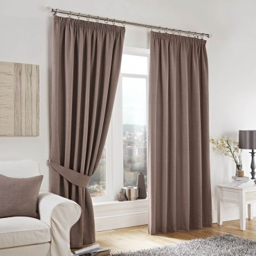 Curtains-In-Brownish-Shade-wearandcheer.com_